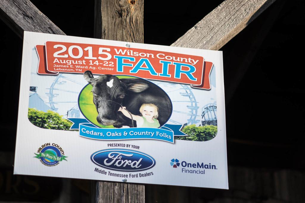 August 21, 2015Wilson County Fair_IMG5839_