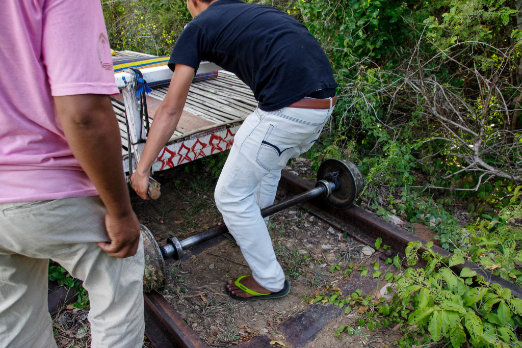 July 24, 2015 Bamboo Train _IMG5027_