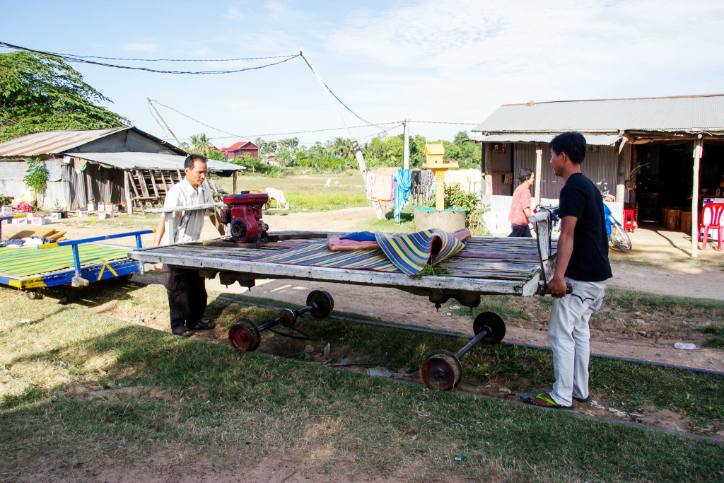 July 24, 2015 Bamboo Train _IMG5195_