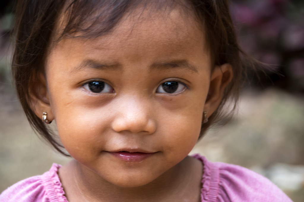 July 11, 2015Cambodian Children_IMG9344_