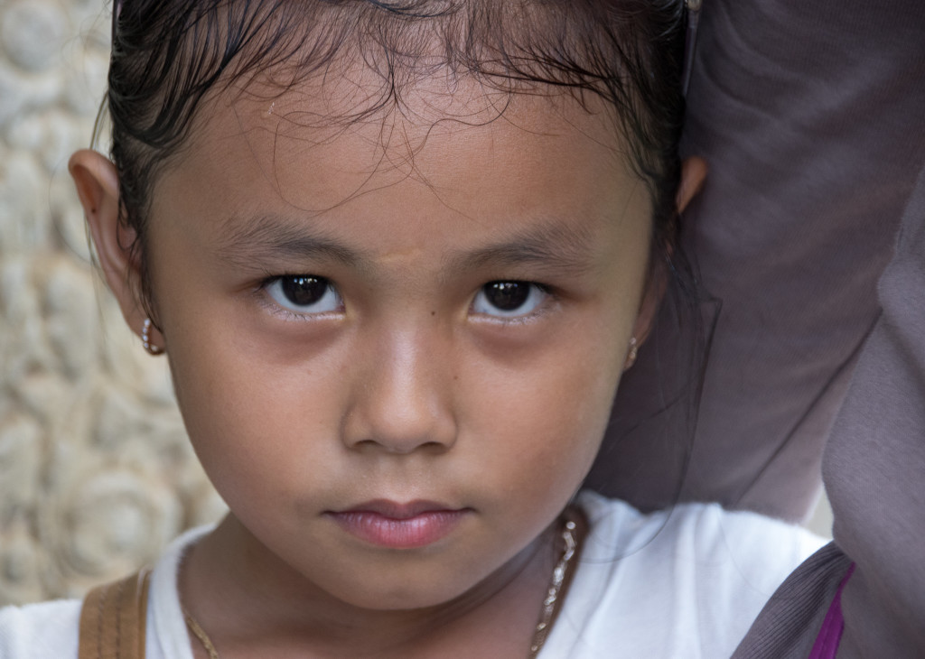 July 12, 2015Cambodian Children_IMG9377_