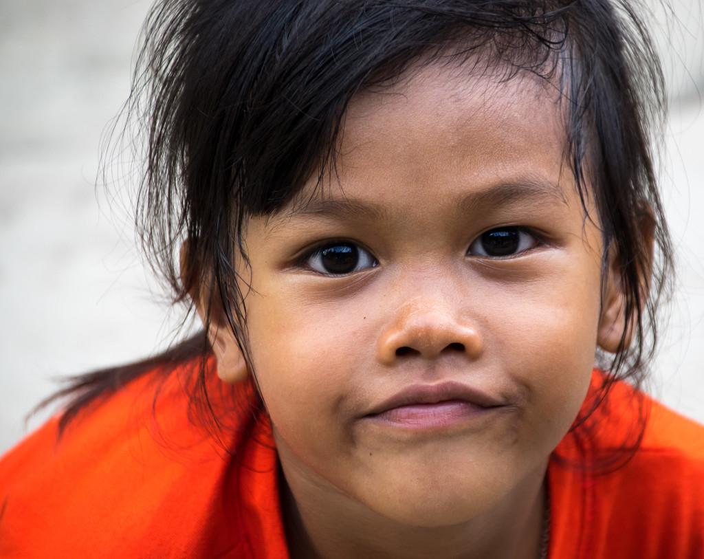 July 12, 2015Cambodian Children_IMG9410_