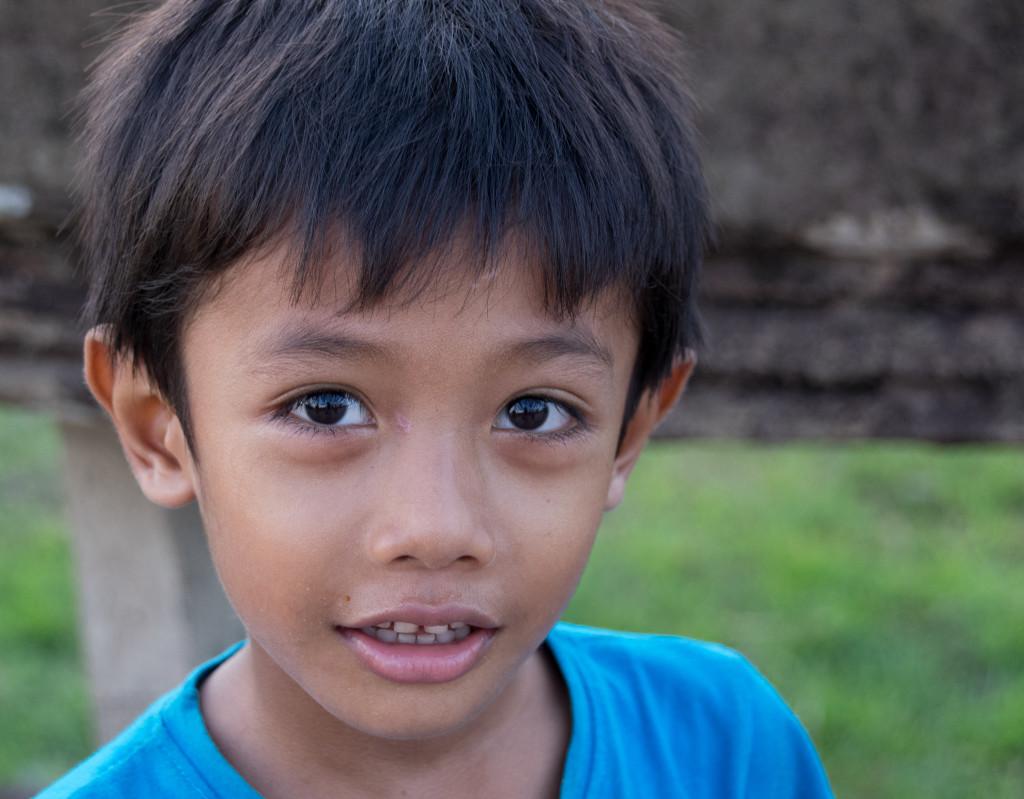 July 12, 2015Cambodian Children_IMG9490_