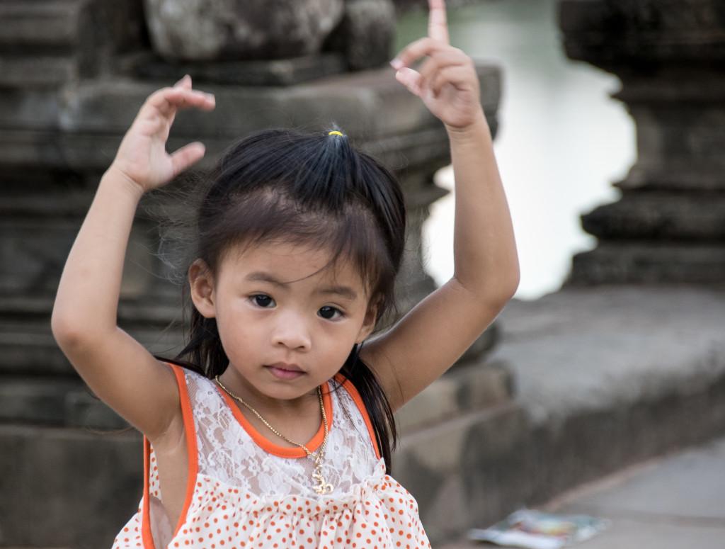 July 12, 2015Cambodian Children_IMG9502_