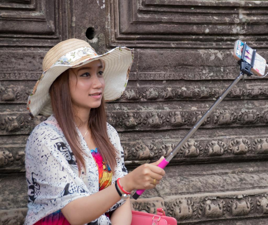 July 12, 2015Cambodian Women_IMG9421_