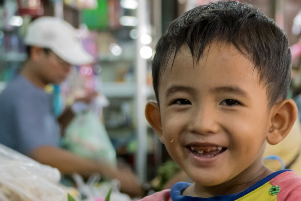 July 13, 2015Cambodian Children_IMG9603_