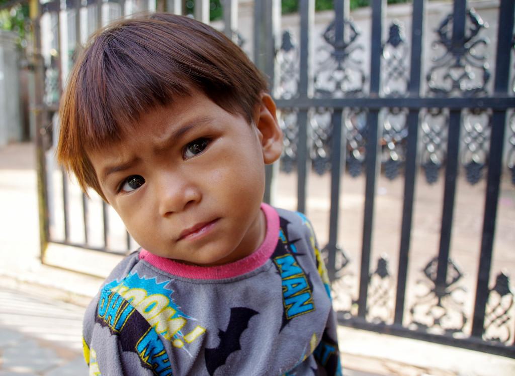 July 14, 2015Cambodian Children_IMG9666_
