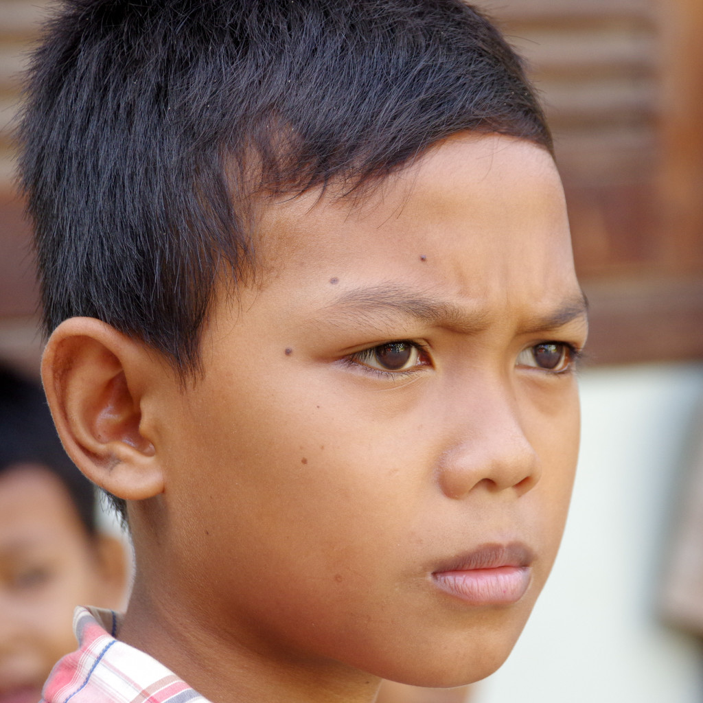 July 14, 2015Cambodian Children_IMG9683_