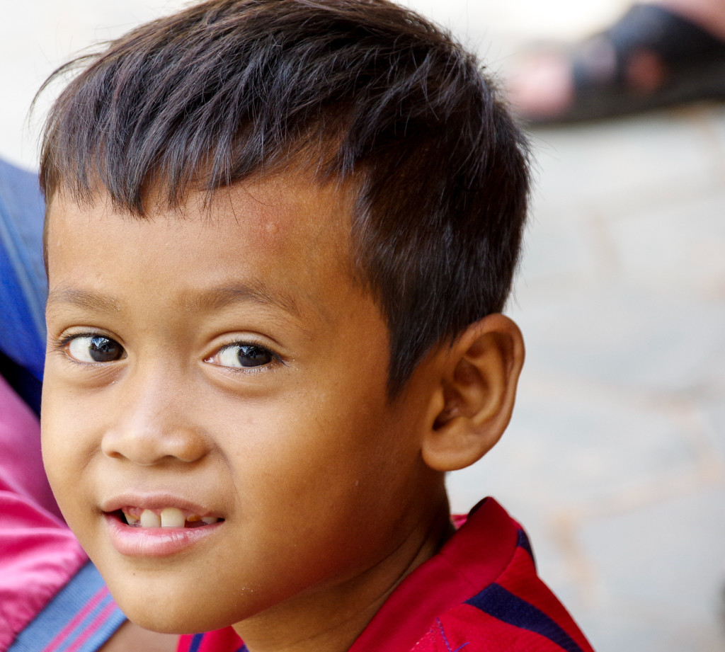 July 14, 2015Cambodian Children_IMG9686_