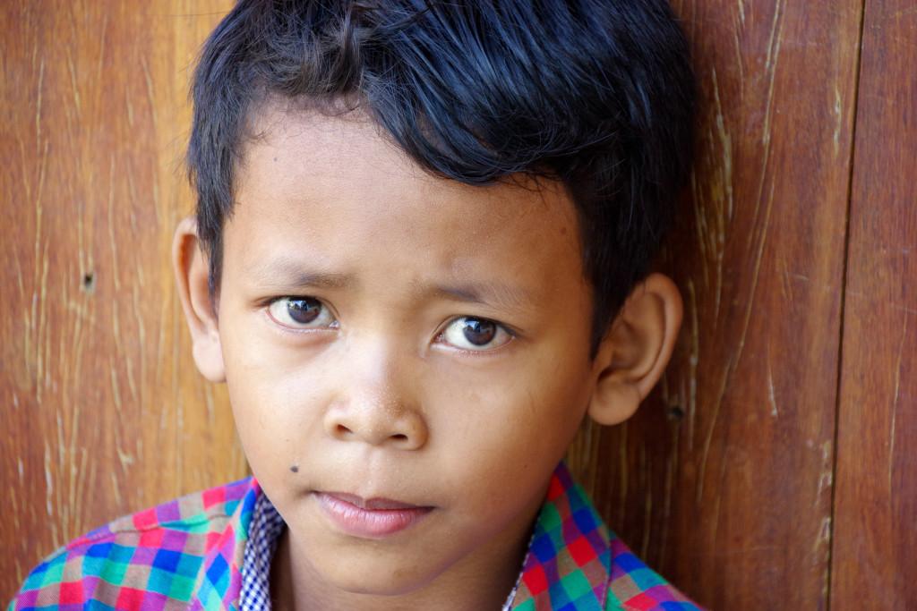 July 14, 2015Cambodian Children_IMG9689_