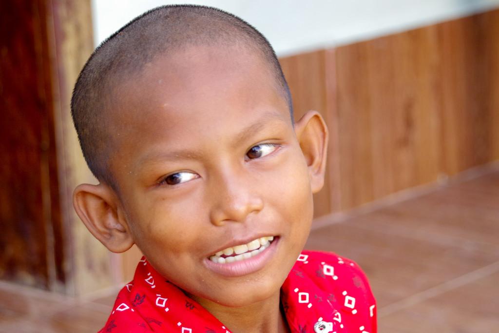 July 14, 2015Cambodian Children_IMG9703_
