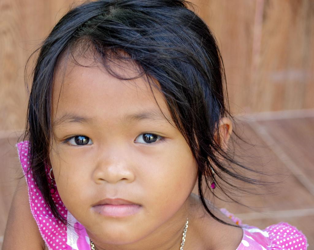 July 14, 2015Cambodian Children_IMG9706_