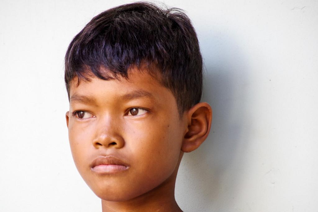 July 14, 2015Cambodian Children_IMG9715_