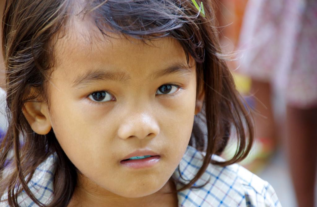 July 14, 2015Cambodian Children_IMG9739_