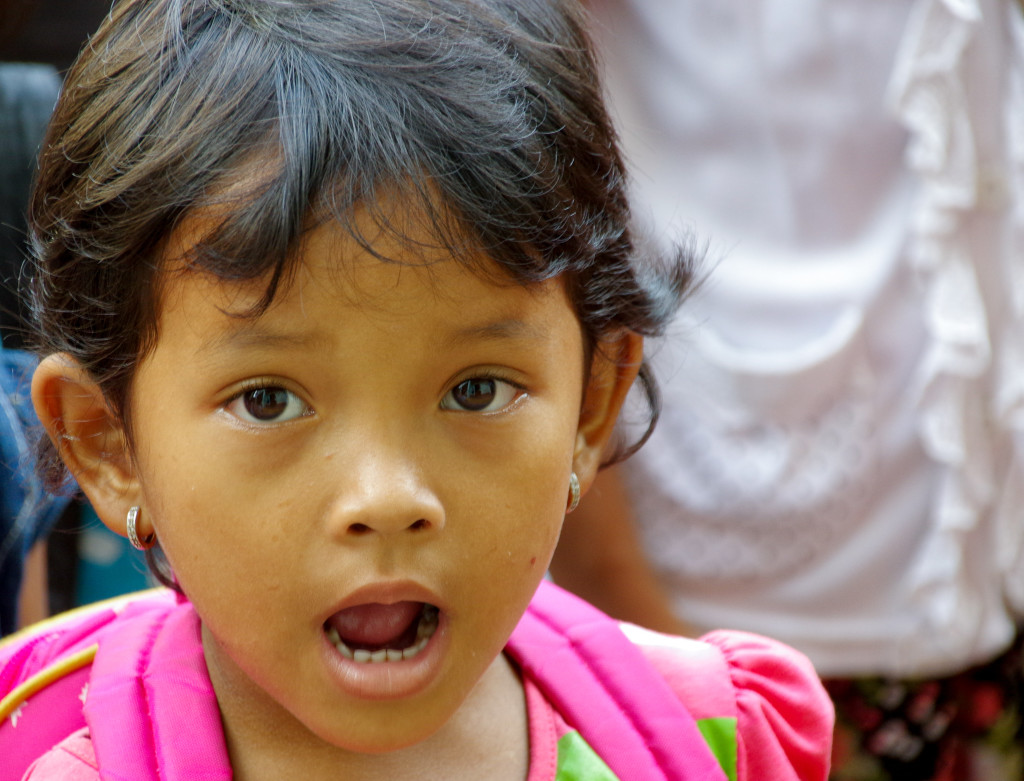 July 14, 2015Cambodian Children_IMG9742_