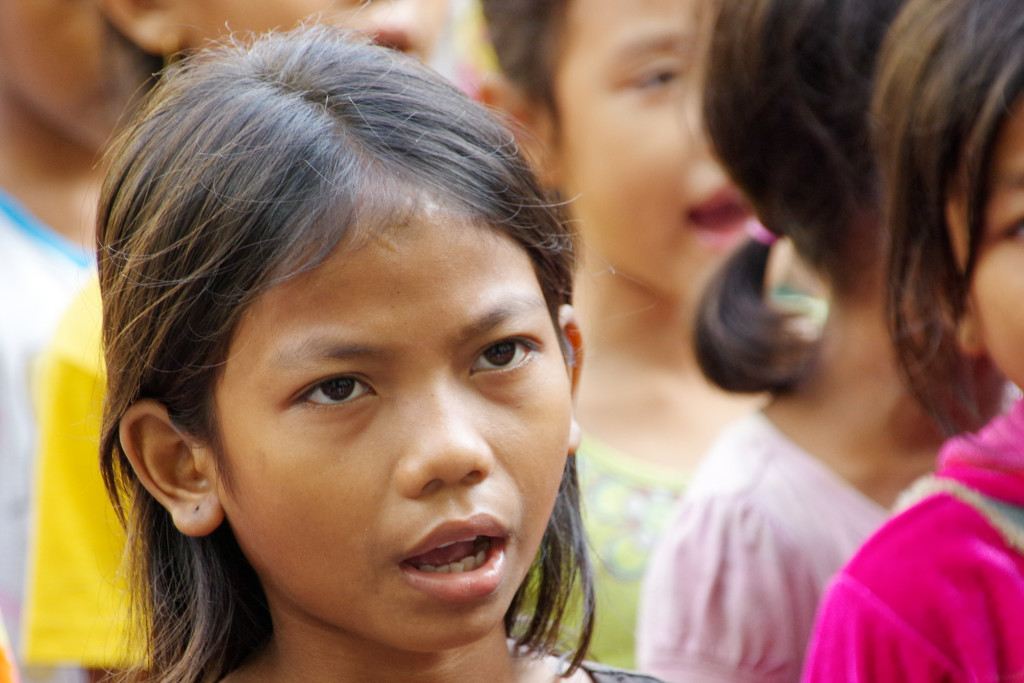 July 14, 2015Cambodian Children_IMG9744_