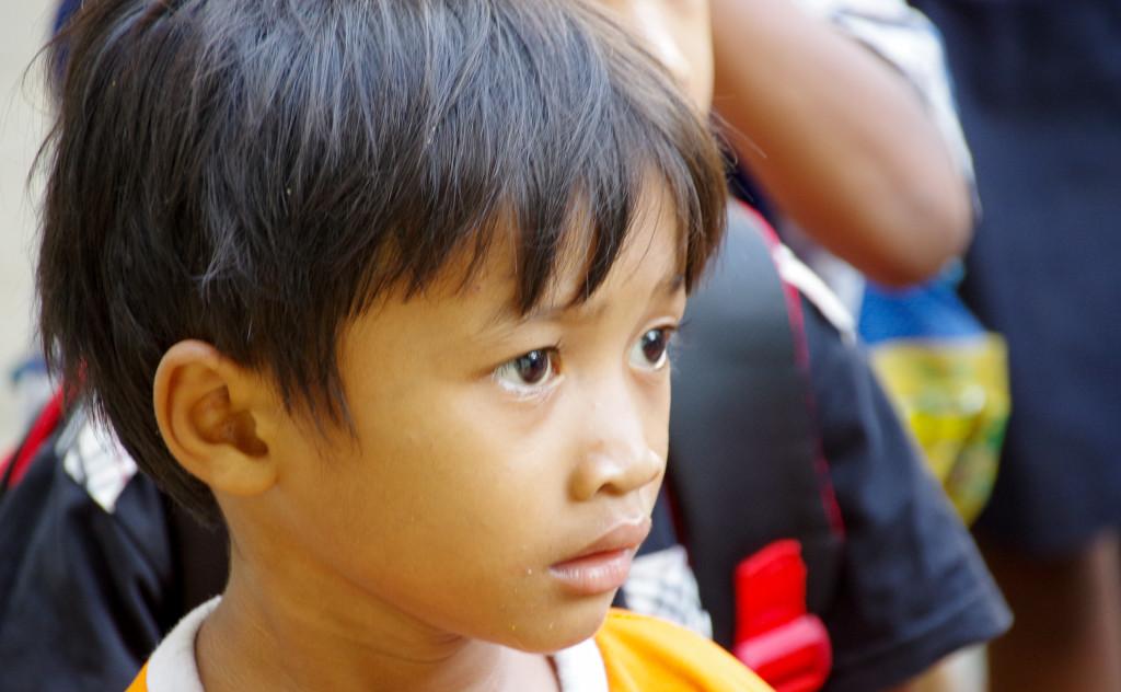 July 14, 2015Cambodian Children_IMG9750_