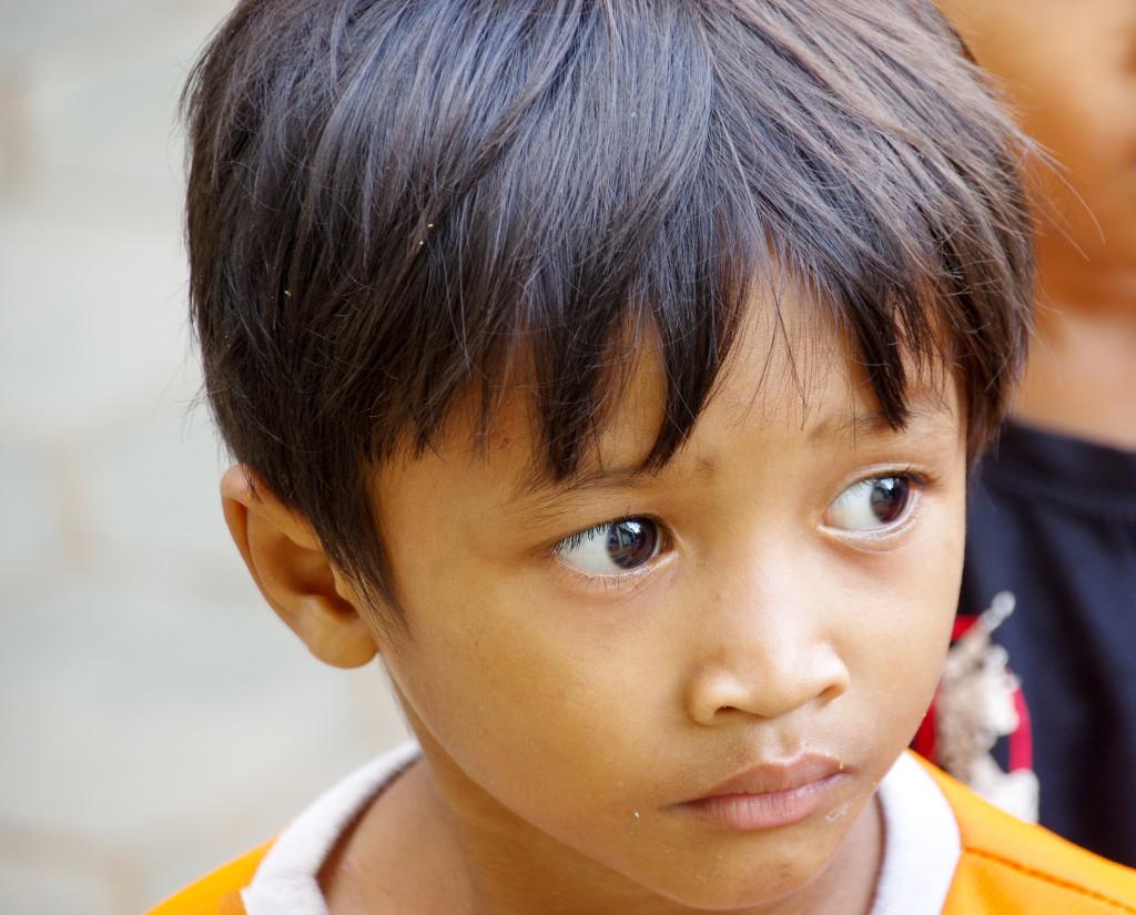 July 14, 2015Cambodian Children_IMG9769_