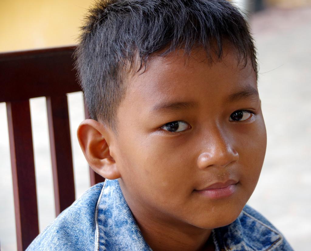 July 14, 2015Cambodian Children_IMG9807_