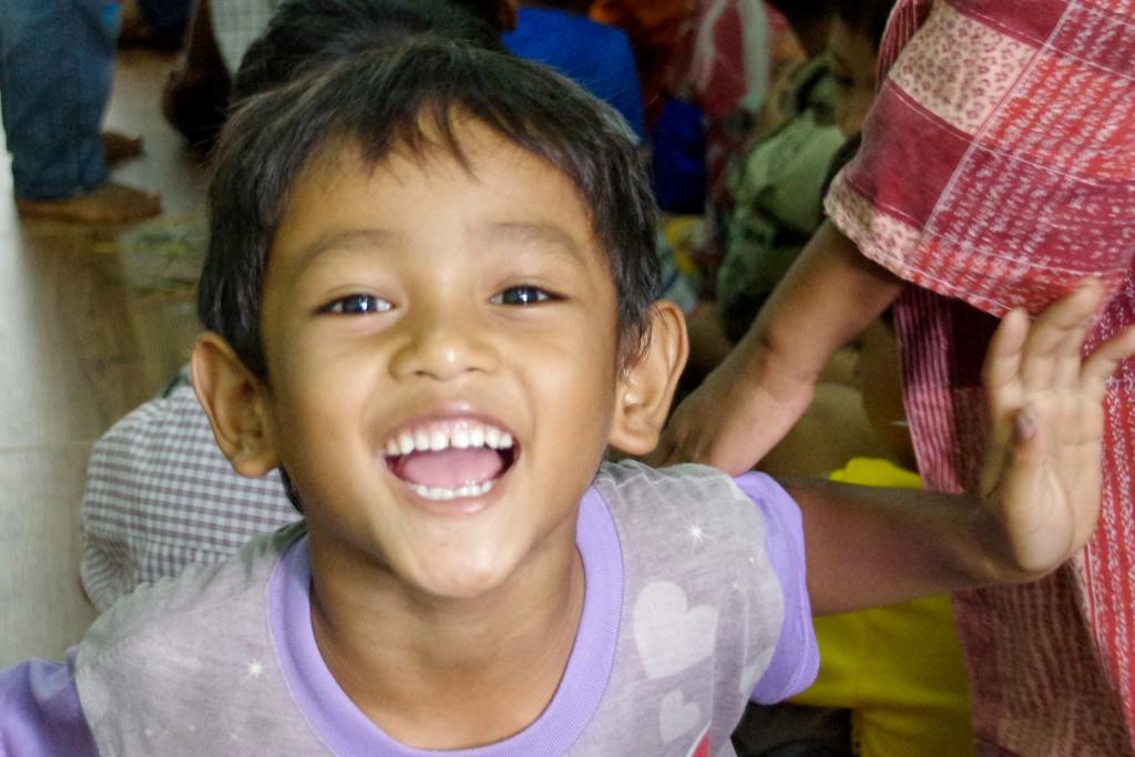 July 14, 2015Cambodian Children_IMG9842_