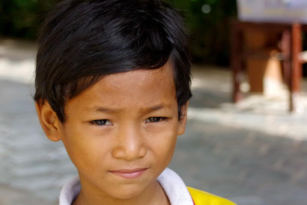 July 14, 2015Cambodian Children_IMG9849_