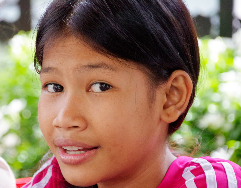 July 14, 2015Cambodian Children_IMG9853_