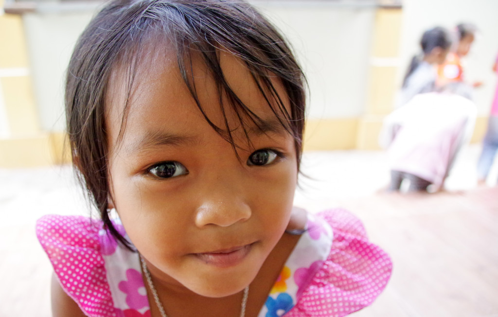 July 14, 2015Cambodian Children_IMG9926_