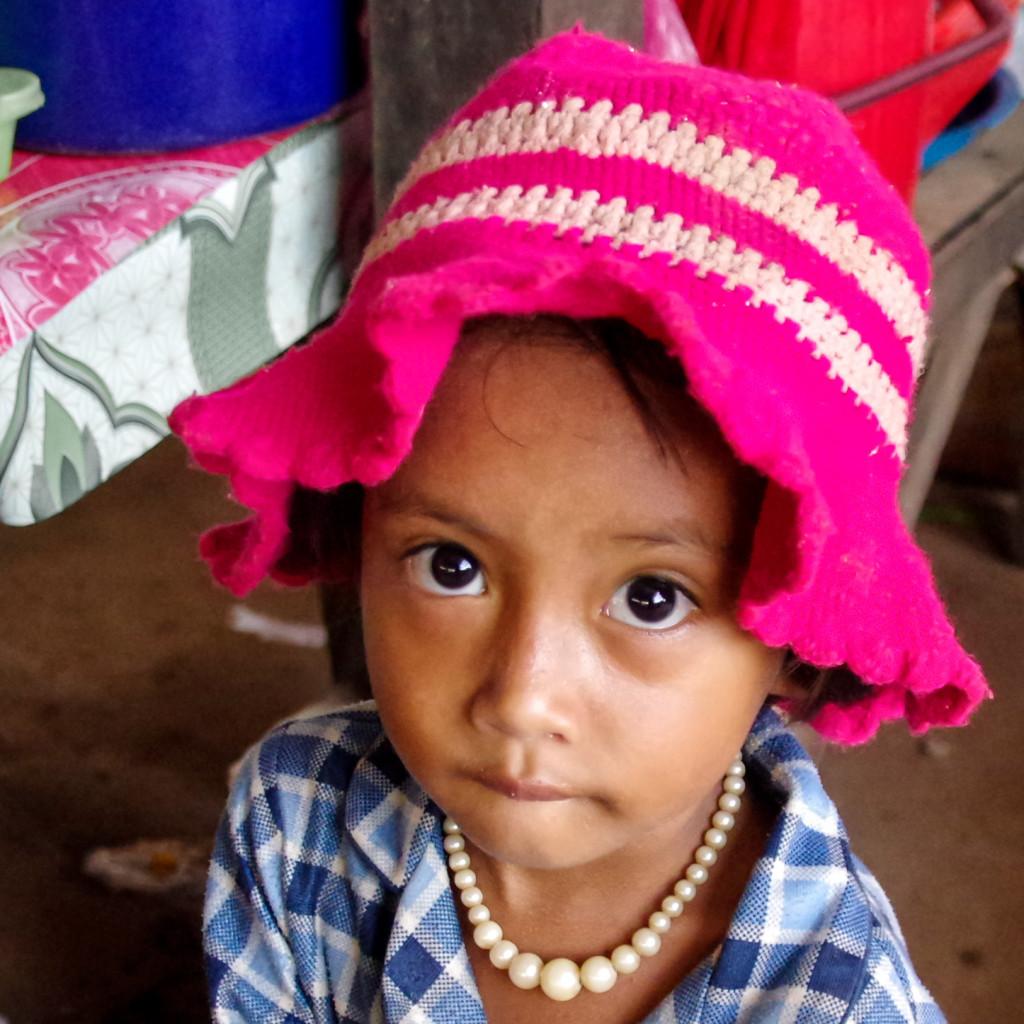 July 15, 2015Cambodian Children_IMG0156_
