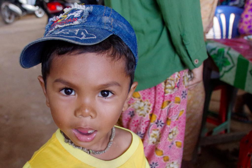 July 15, 2015Cambodian Children_IMG0157_