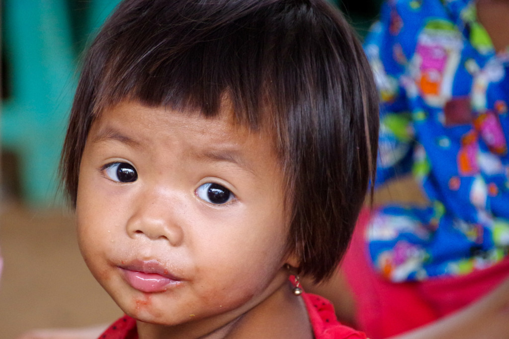 July 15, 2015Cambodian Children_IMG0210_