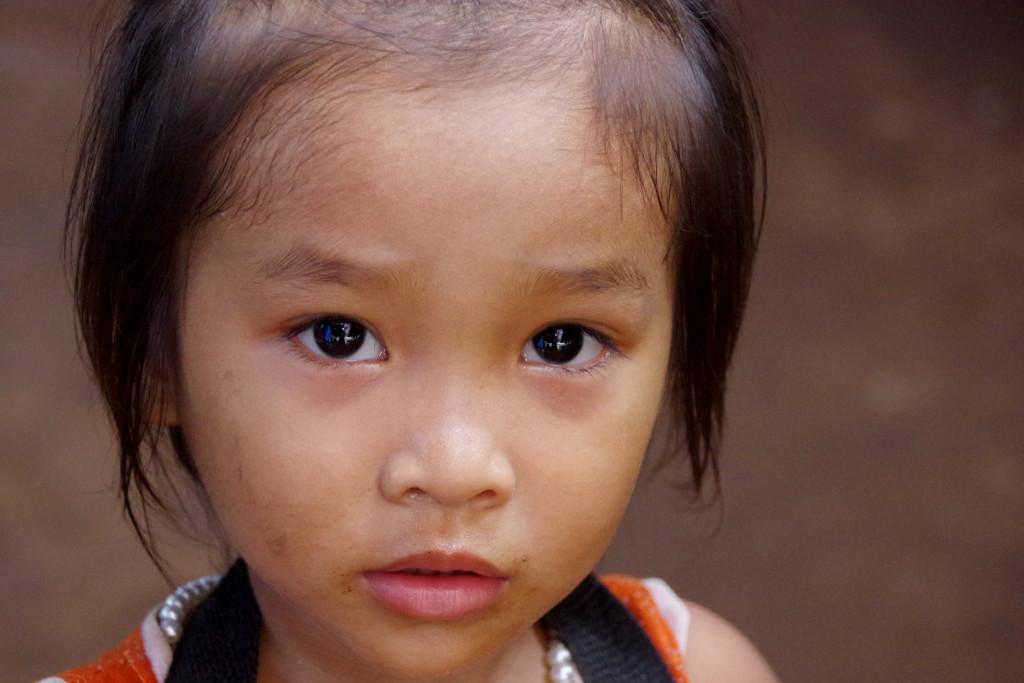 July 15, 2015Cambodian Children_IMG0242_