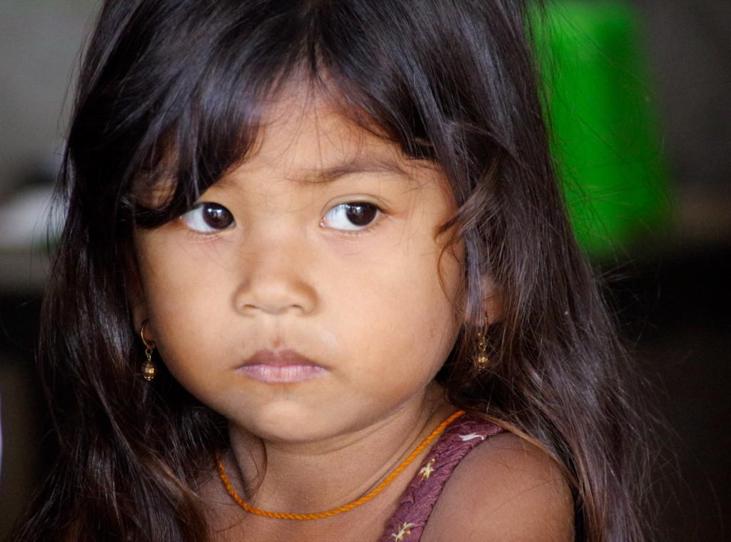 July 15, 2015Cambodian Children_IMG0284_
