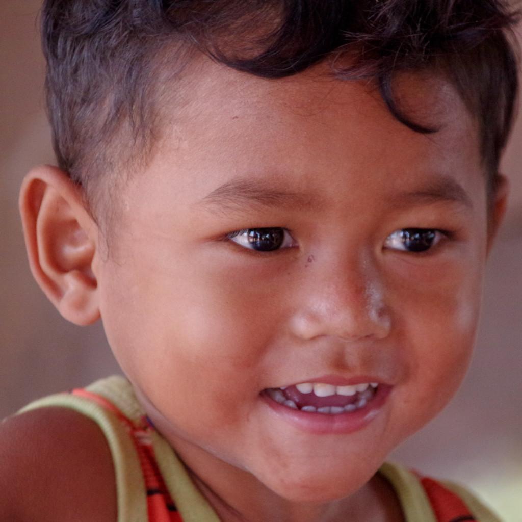 July 15, 2015Cambodian Children_IMG0408_
