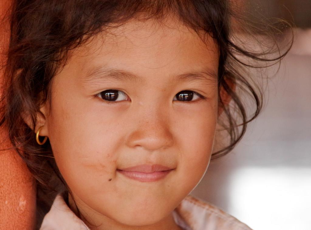 July 15, 2015Cambodian Children_IMG0412_