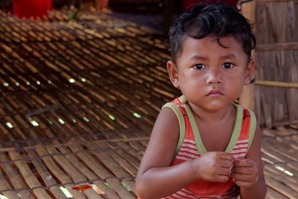 July 15, 2015Cambodian Children_IMG0437_