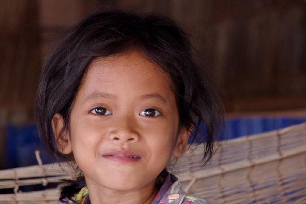 July 15, 2015Cambodian Children_IMG0484_