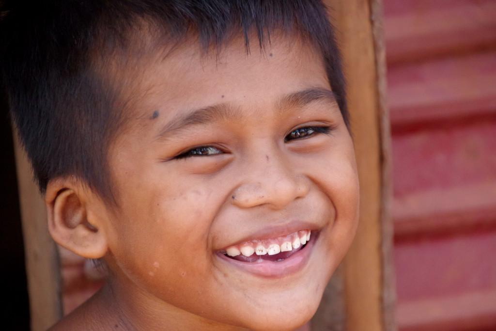 July 15, 2015Cambodian Children_IMG0502_
