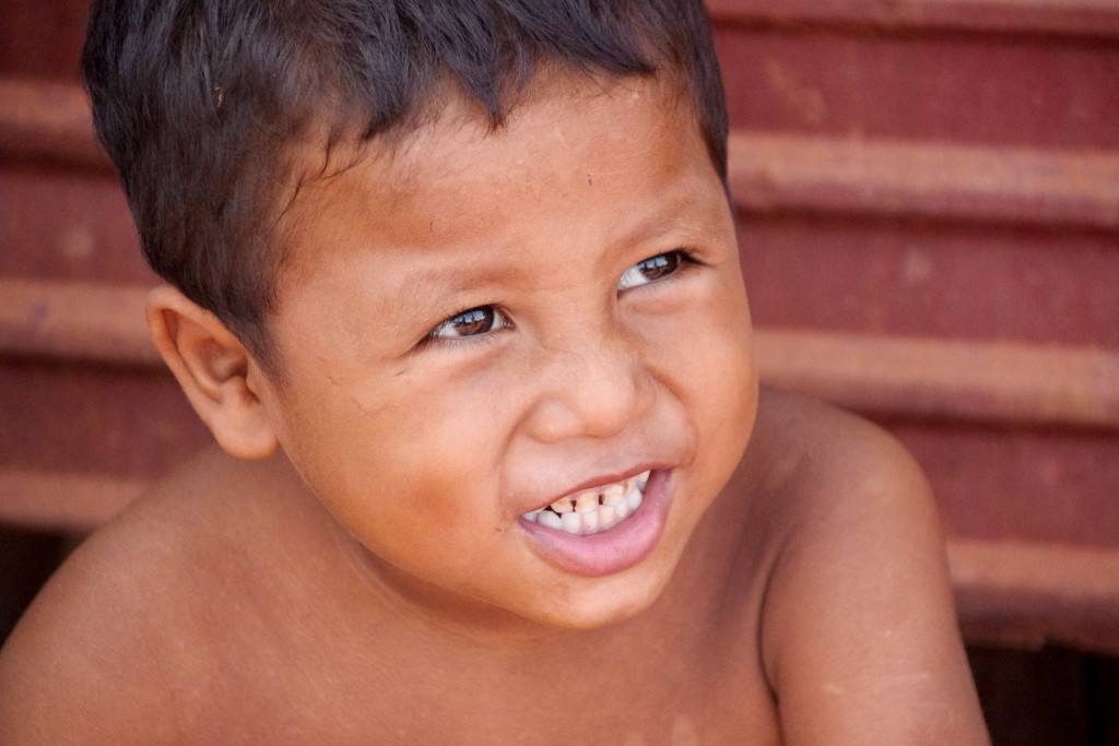 July 15, 2015Cambodian Children_IMG0505_