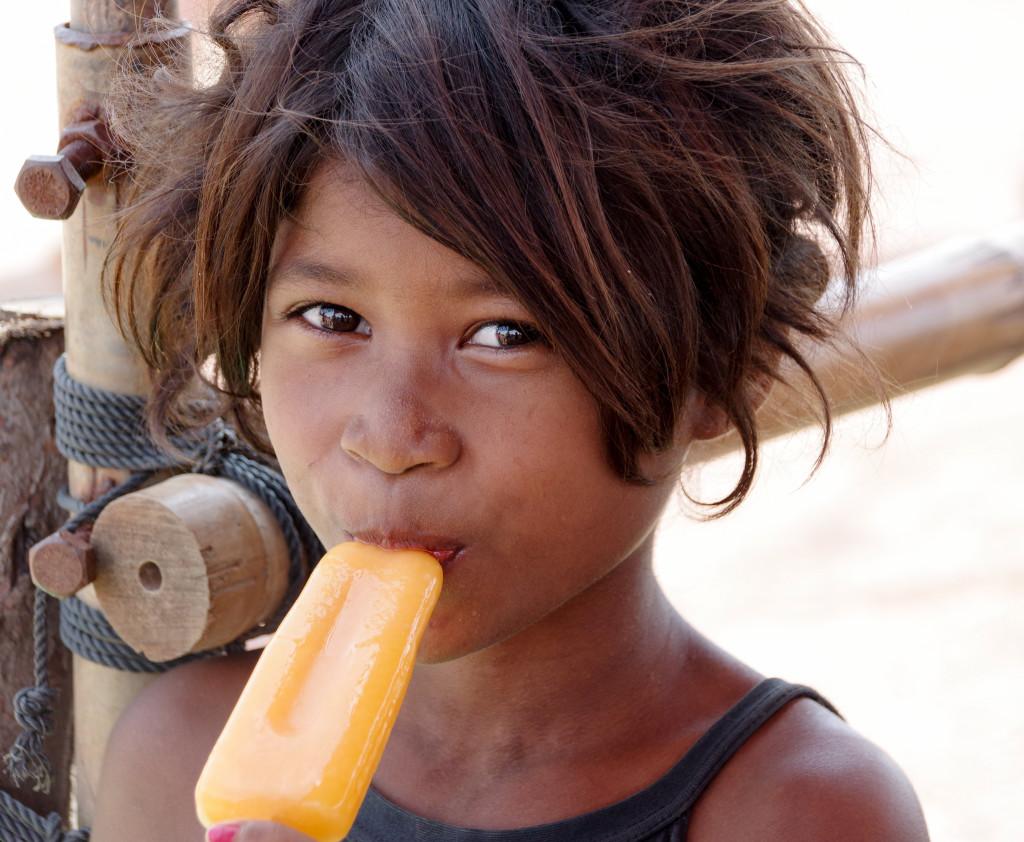July 15, 2015Cambodian Children_IMG0564_