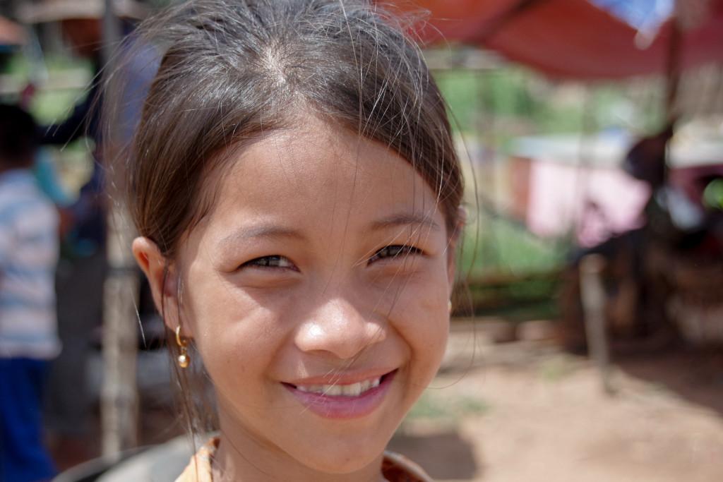 July 15, 2015Cambodian Children_IMG0567_