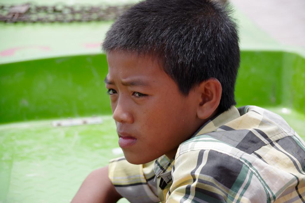 July 15, 2015Cambodian Children_IMG0673_