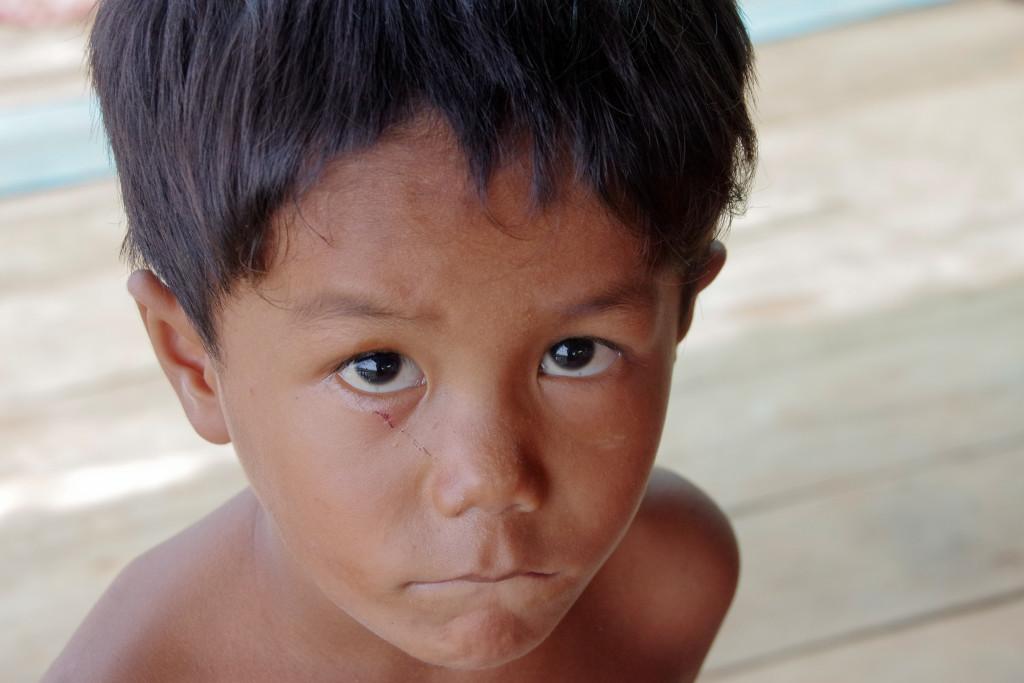 July 15, 2015Cambodian Children_IMG0736_