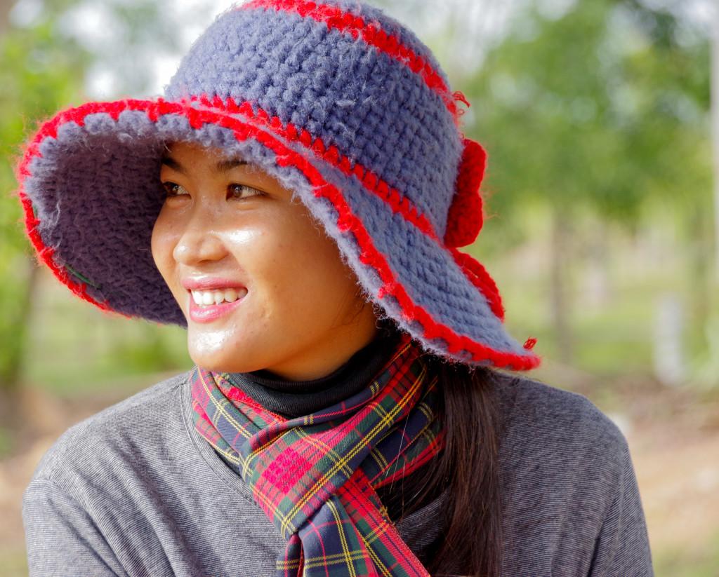 July 15, 2015Cambodian Women_IMG0027_