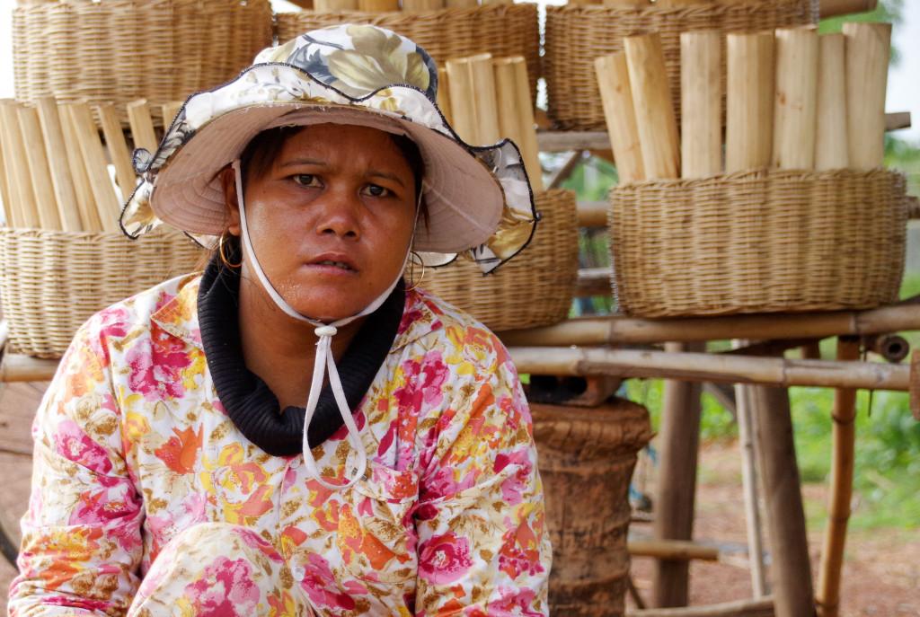 July 15, 2015Cambodian Women_IMG0036_