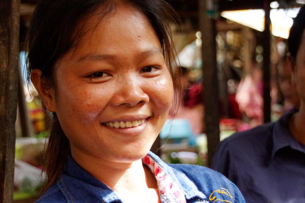 July 15, 2015Cambodian Women_IMG0244_