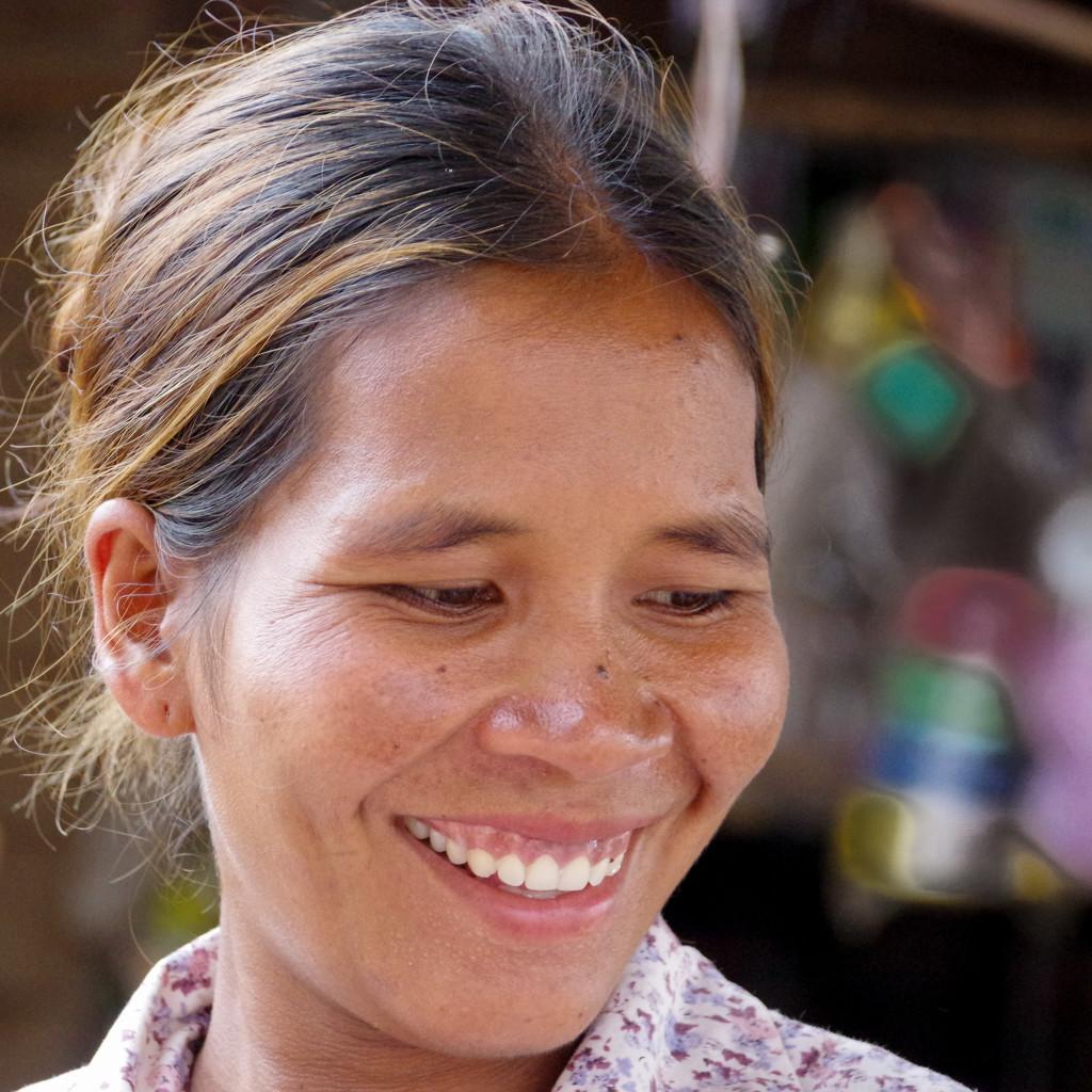 July 15, 2015Cambodian Women_IMG0250_