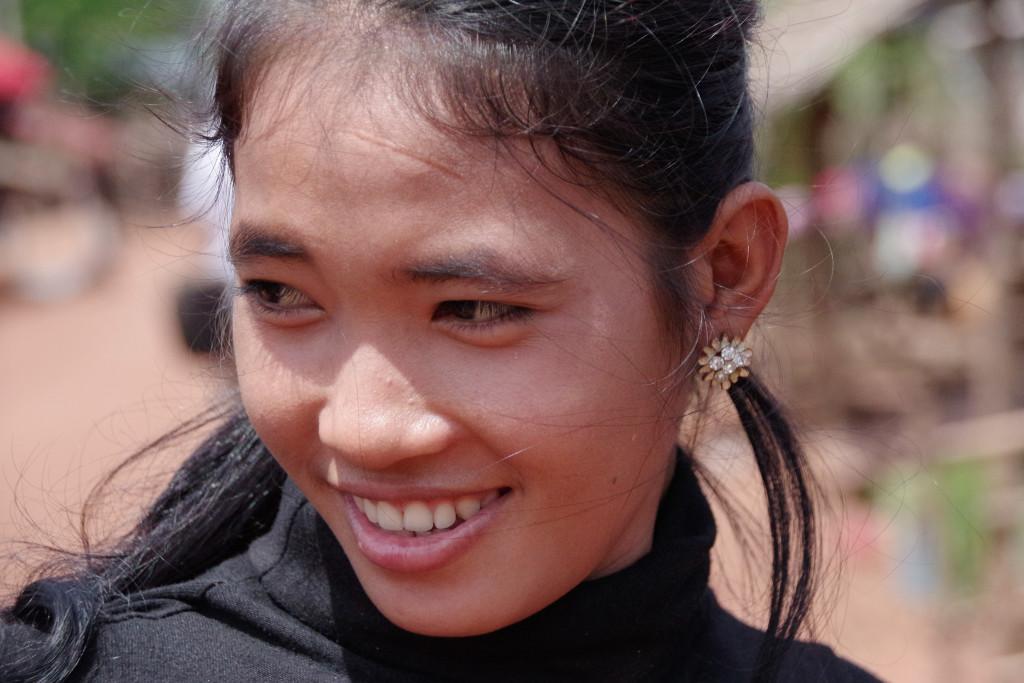 July 15, 2015Cambodian Women_IMG0519_