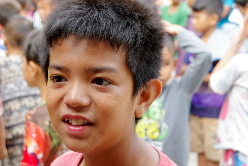 July 17, 2015Cambodian Children_IMG1441_