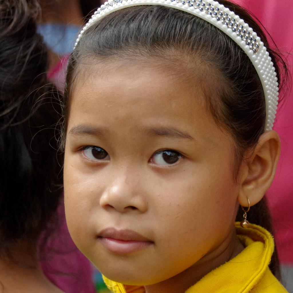 July 17, 2015Cambodian Children_IMG1446_