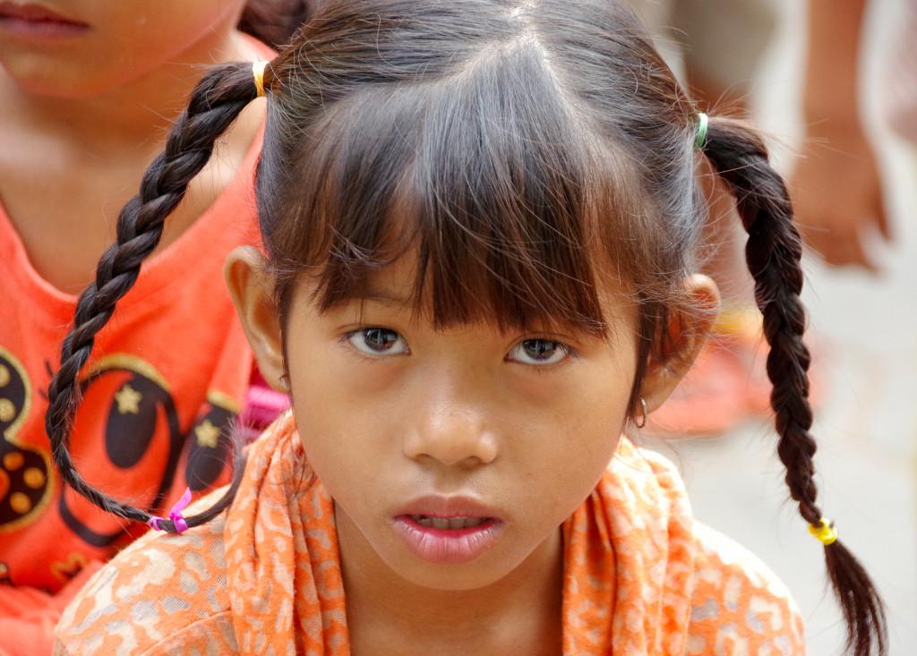 July 17, 2015Cambodian Children_IMG1452_